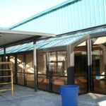 Thumbnail of http://Topsail%20Middle%20School