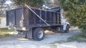 Trash Services Pics