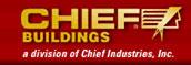 Chief Buildings Logo